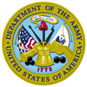 United States - Department of Army