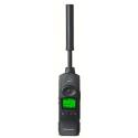 Iridium 9500 Satellite Phone Rental