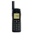 Iridium 9555 Satellite Phone Rental