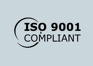 ISO Compliance