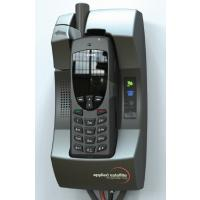 ASE-DK075 Fixed Station Terminal for Iridium 9555 Satellite Phone
