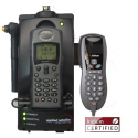 ASE-MC03-H Iridium 9505A Docking Station With Handset
