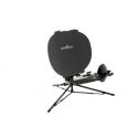 DataPath QCT90 Man-portable satellite terminal