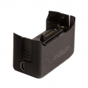 Iridium Extreme Power & USB Adapter