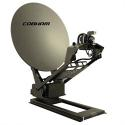 EXPLORER 7100GX Drive-Away Antenna