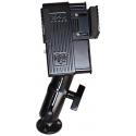 RAM Mount 120 for Motorola or Iridium Satellite Phone