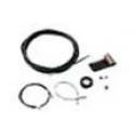 Iridium 10 Meter Custom Cable Kit