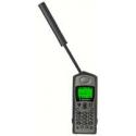 Iridium 9505 Satellite Phone Rental