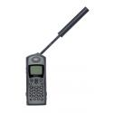 Iridium 9505A Satellite Phone Rental