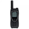 Iridium Extreme Satellite Phone Rental