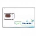 Inmarsat Broadband Global Area Network (BGAN) Service